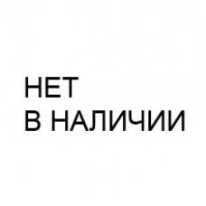 Ежемалина Логанберри